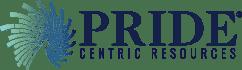 PRIDE Centric Resources